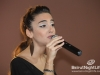 claire_pizelly_live_at_shou_restaurant_19