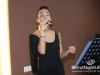 claire_pizelly_live_at_shou_restaurant_20