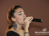 claire_pizelly_live_at_shou_restaurant_21