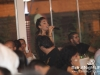 claire_pizelly_live_at_shou_restaurant_22