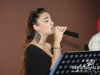 claire_pizelly_live_at_shou_restaurant_24