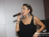 claire_pizelly_live_at_shou_restaurant_25