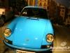 classic-car-show-001
