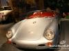 classic-car-show-002