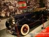 classic-car-show-003