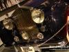 classic-car-show-005