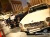 classic-car-show-006