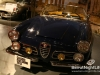 classic-car-show-008