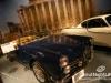 classic-car-show-009