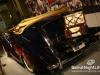 classic-car-show-011