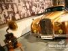 classic-car-show-013