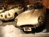 classic-car-show-015