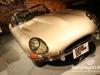 classic-car-show-017