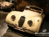 classic-car-show-019
