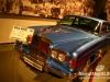 classic-car-show-023