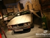 classic-car-show-024