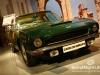 classic-car-show-030