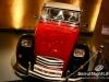 classic-car-show-040