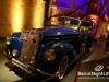 classic-car-show-043