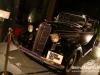 classic-car-show-046