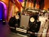 classic-car-show-048