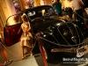 classic-car-show-051