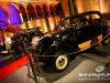 classic-car-show-052