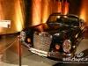 classic-car-show-053