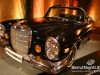 classic-car-show-054