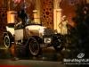 classic-car-show-057