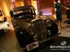 classic-car-show-065