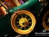 classic-car-show-067