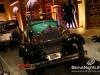 classic-car-show-068