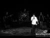 claude-barzotti-casino-065