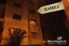 Cle Beirut 20120908