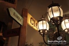 Cle Beirut 20121006