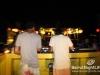 electric-sundown-iris-beach-091