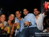 club32_habtoor_rooftop10