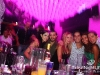 club32_habtoor_rooftop102
