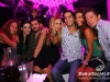 club32_habtoor_rooftop103