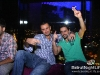 club32_habtoor_rooftop109