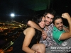 club32_habtoor_rooftop111