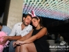 club32_habtoor_rooftop114