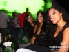 club32_habtoor_rooftop121
