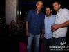 club32_habtoor_rooftop19