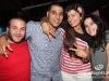 club_one_at_beiruf_0101