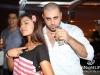 club_one_at_beiruf_0104