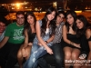 club_one_at_beiruf_0116