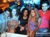 club_one_at_beiruf_0121