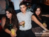 club_one_at_beiruf_0122
